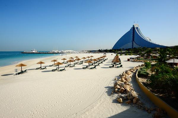 迪拜旅游线路 深圳去迪拜6天旅游团 迪拜旅游费用最优惠