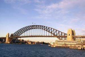 澳洲旅游线路 深圳到澳大利亚+新西兰旅游10天团费用