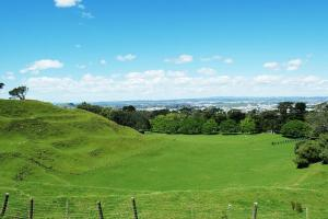 银川出发到澳大利亚、新西兰、凯恩斯、墨尔本13日游