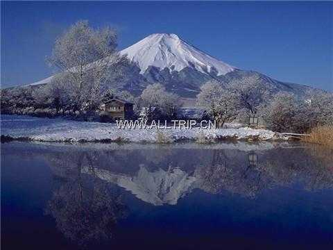 <昆明到日本日本本州赏樱6天>阪东线 、1晚日式温泉