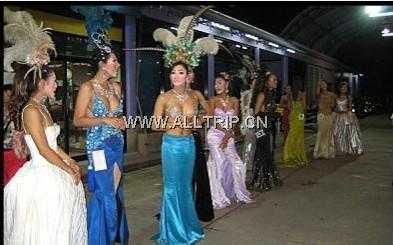 南阳旅行社到泰国旅游 南阳到泰国 新加坡 马来西亚旅游