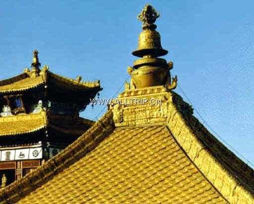 北京到古北水镇 司马台长城 避暑山庄 普宁寺 普佑寺汽车二日