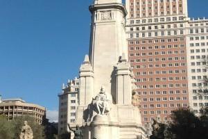 上海出发到西班牙葡萄牙马德里、里斯本11日9晚 西班牙旅游