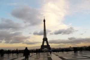 欧洲旅游:法瑞意捷克德国、荷兰奥地利、卢森堡梵蒂冈15日旅游