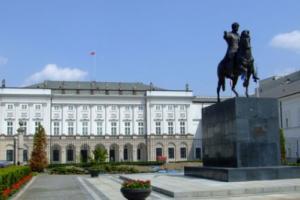 深圳到摩尔多瓦.保加利亚.罗马尼亚12天旅游团 摩尔多瓦旅行