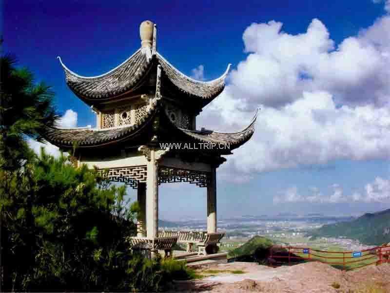龙潭峡风景区图片/照片_图片_龙潭峡风景区_景点_旅游
