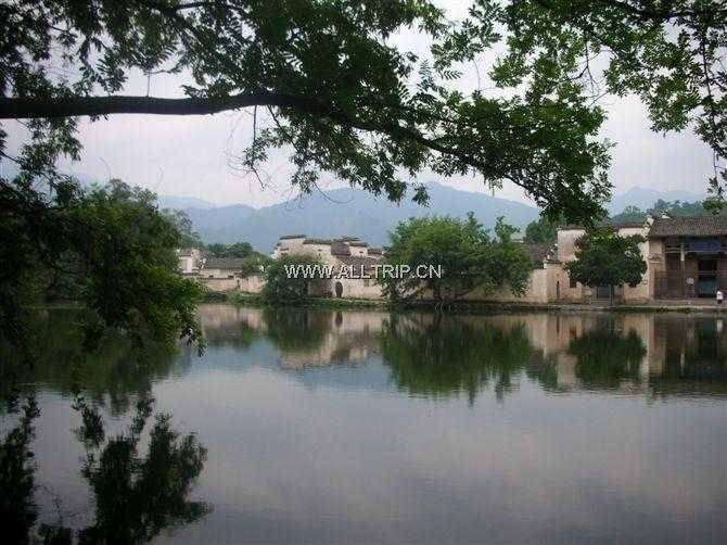 深圳去江西旅游有哪些景点|深圳去江西旅游游哪些景点介绍|深圳去江西旅游游哪些景点推荐
