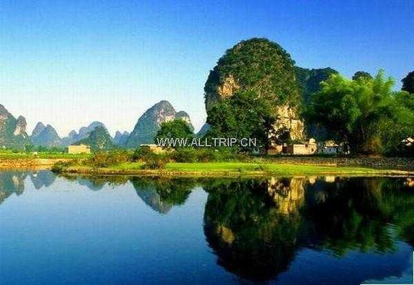 海口到越南河内旅游海口直飞河内旅游价格越南河内下龙湾五日游