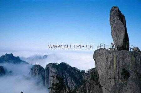 郑州组团去黄山旅游|郑州发车去千岛湖|杭州常规双卧七日游