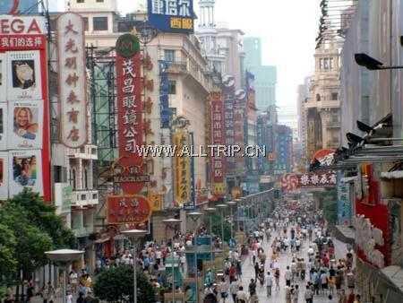 华东五市、千岛湖、黄山、双水乡单飞单卧经典十一日游