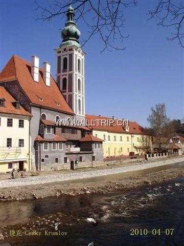 欧洲旅游价格:波捷奥斯匈5国、华沙布达佩斯维也纳10日旅游
