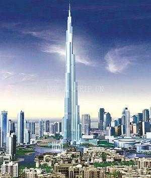 杭州去迪拜旅游报价_杭州出发到阿联酋、迪拜6天3晚全景之旅