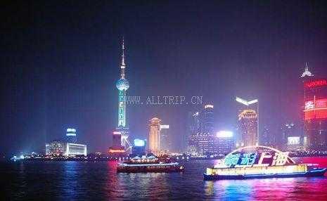 海口到华东5市+扬州+乌镇+南浔双水乡双飞6日游