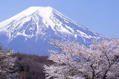 长沙出发东京北海道温泉美食豪华六日(日本旅游去哪里,日本旅游费用)