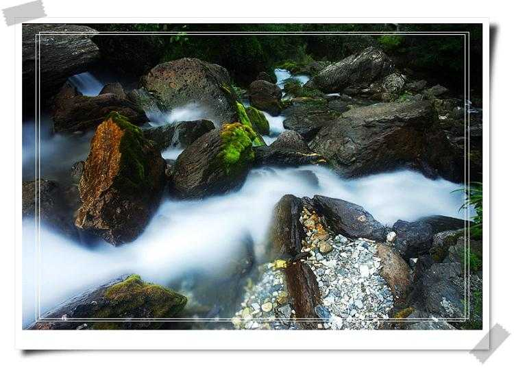 连云港出发--大三峡、神农溪(或小三峡)、白帝城、三峡大坝双卧6游