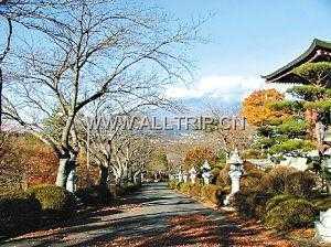 东京北海道温泉美食6日游