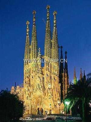 长沙到西班牙葡萄牙十天阳光之旅(南欧旅游,欧洲出国旅游报价)