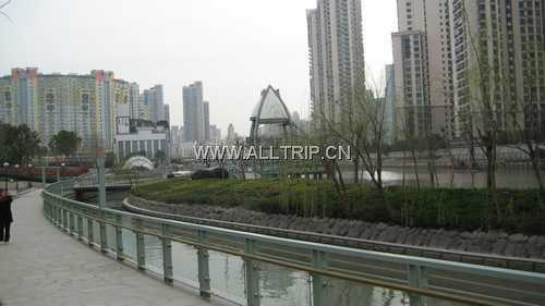 华东五市+双水乡6日游