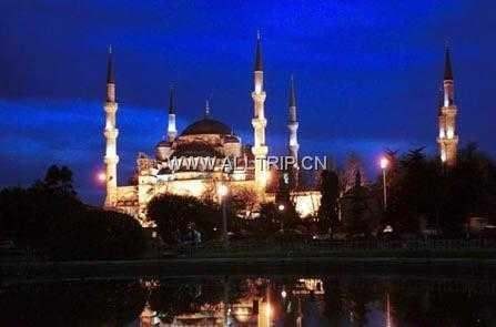 长沙去埃及(孟菲斯)土耳其十天(埃及土耳其旅游线路报价,跟团去土耳其埃及旅游)