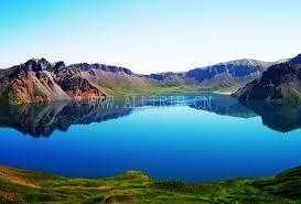 乌鲁木齐、天山天池、吐鲁番、敦煌、嘉峪关、银川、西宁九日游