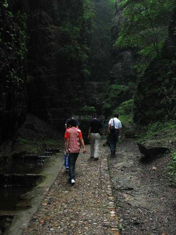 从呼市去野三坡三日游_呼市周边旅游线路_报价