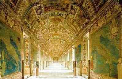欧洲旅游攻略:法国、瑞士意大利、德国、卢森堡梵蒂冈12天旅游