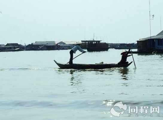 北京到柬埔寨旅游、柬埔寨6日