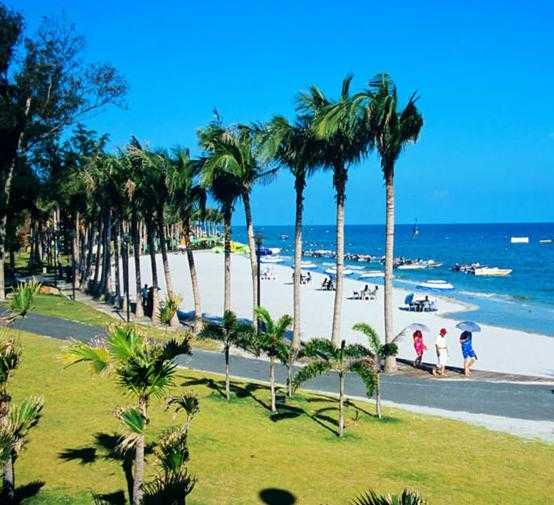 深圳到澳洲大堡焦旅游|澳洲大堡礁8天精华游