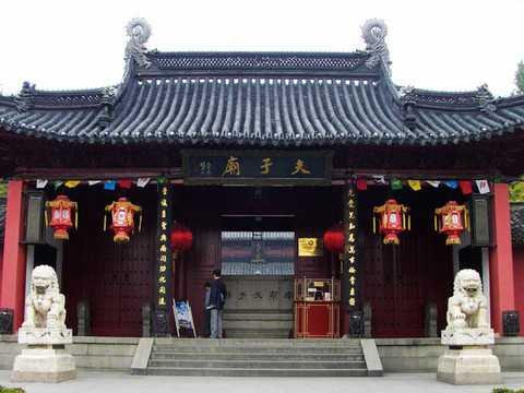 华东五市、太湖鼋头渚、水乡乌镇、宋城《舞林大会》、杭州良渚文