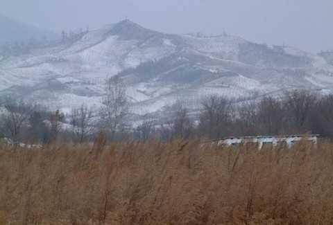 郑州到东北滑雪旅游报价∕郑州到哈尔滨、亚布力、雪乡双卧七日游