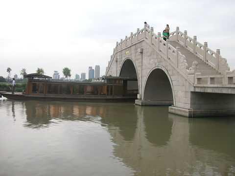南昌到河南、陕西旅游、河南、西安精华景点六日游特价班