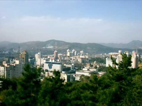重庆哪里有漂流  贵州古夜郎漂流、遵义会址、息烽集中营二日游