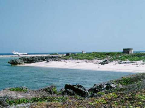 西沙群岛北部湾之星4日游 北部湾之星扬帆起航(当地参团)
