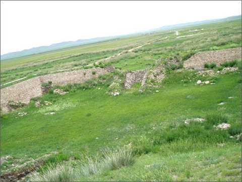 北京到内蒙古旅游价格:内蒙锡林郭勒多伦生态草原二日游