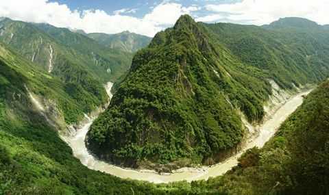 北京到西藏布达拉宫、大昭寺、纳木错、羊卓雍错双卧10日旅游