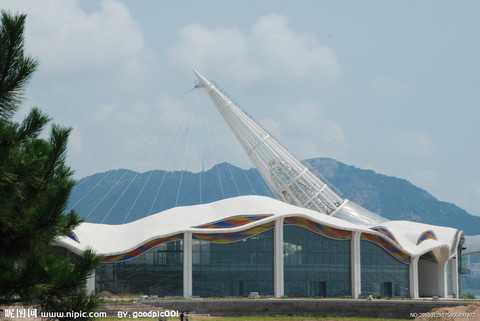 杭州到青岛旅游多少钱_青岛、崂山、帆船出海双飞3日纯玩品质游