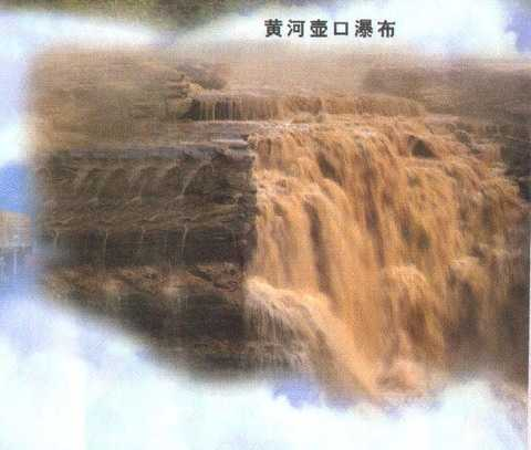 宁夏银川、西夏王陵、中卫、西宁、青海湖双飞五天游