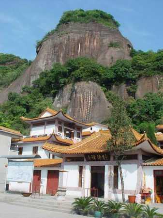 武汉到长隆欢乐世界  神雕霞旅广州3天游