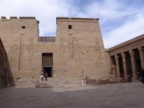 杭州到埃及旅游最佳时间_埃及游轮、红海、亚历山大7晚10天游