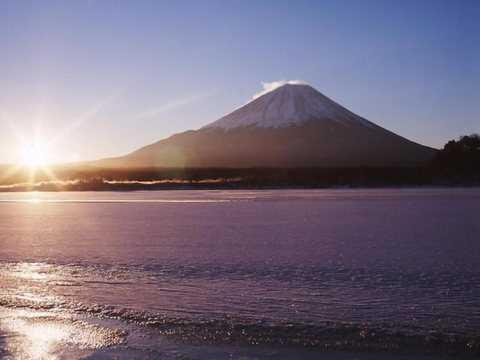 日本皇牌高品质6日游(阪东)   日本亲子游