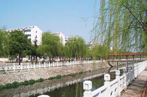 苏州至镇江句容花谷奇缘-四季花海一日游