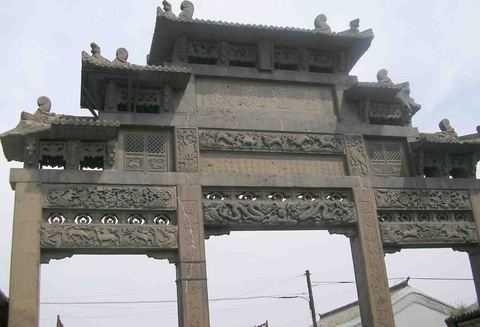 品质纯玩-兴城古城―关外第一漂(六股河漂流)―葫芦山庄3日游