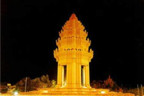 7月暑期!~缅甸+泰国+柬埔寨12天探秘之旅
