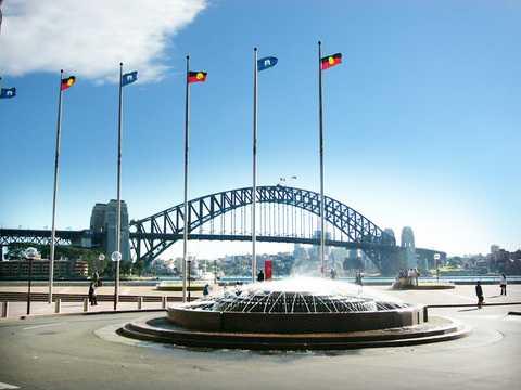 长沙到澳大利亚、新西兰11日精品游(澳洲特价旅游线路推荐,永州、怀化、邵阳出发)