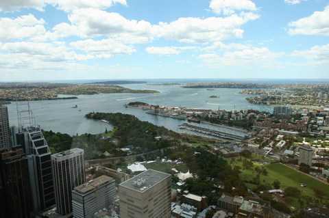海口到澳大利亚旅游海口到澳大利亚+新西兰11天全景游海口直飞