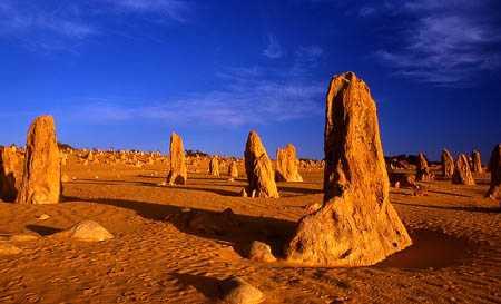 澳大利亚旅游线路 深圳到西澳柏斯.北领地带9天深度考察团价格