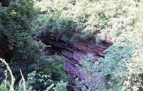 贵州黄果树、民族村、陡坡塘、天星桥、荔波大、小七孔双卧七日游
