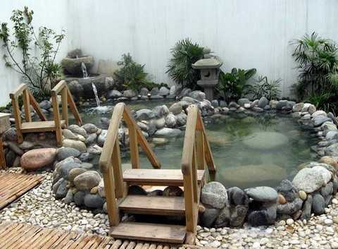 上海到宁海森林温泉、悬空大瀑布、至尊温泉二日之旅B08