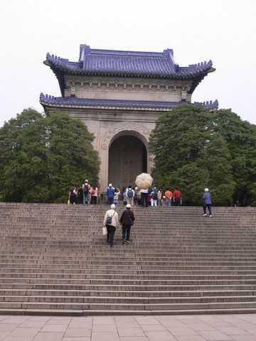 东莞到华东旅游  华东五市、常州恐龙园、水乡乌镇灵山大佛双飞