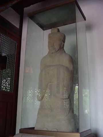 重庆到成都旅游线路_都江堰青城山丨街子古镇动车二日游_渝之旅